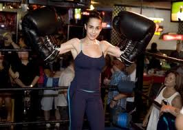 octomom-boxing-match